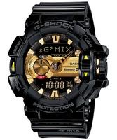 【G-SHOCK - G-ショック】20%OFF GBA-400-1A9JF G'MIX スマホリンク  Bluetooth® SMART対応 (CASIO - カシオ)