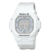 【Baby-G - ベビーG】 20%OFF BG-5600WH-7JF 「ORIGIN」  (CASIO - カシオ)