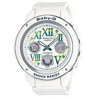 【Baby-G - ベビーG】 20%OFF BGA-150GR-7BJF 「BASIC」 コズミックインデックス (CASIO - カシオ)