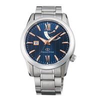オリエント ORIENT 33%OFF オリエントスター スタンダードモデル 腕時計 機械式 自動巻 国内販売向け正規品 WZ0351EL-02