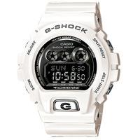 【G-SHOCK - G-ショック】20%OFF GD-X6900FB-7JF 「ビッグケース」 (CASIO カシオ)