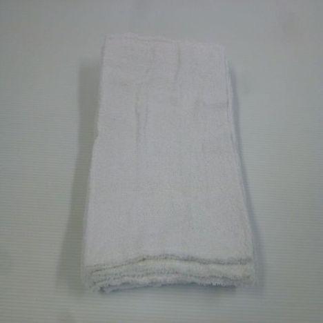 タオル雑巾(360枚)・綿100%の新品タオルウエスとしても使用可能です!・まとめ買いで大変お買い得です!!ダスターぞうきん