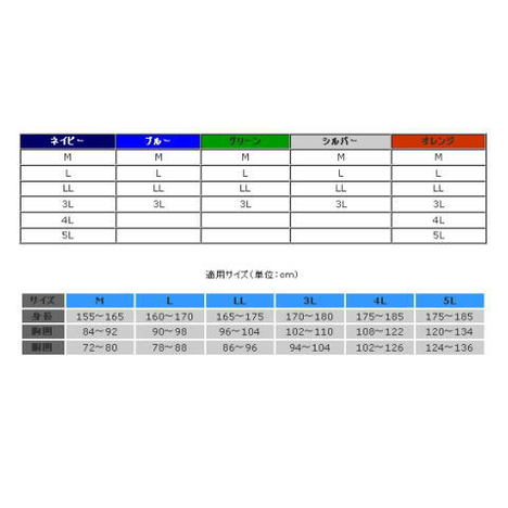 【アーヴァン】7800おはよう(M~5L)・上下セット・耐水圧10,000mm・透湿度2,000g/㎡(24h)・高性能及び多機能なレインウェアです!カラーは全6色!【雨合羽】