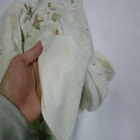 中古毛布(10枚セット) 約130cm×約180cm 古毛布 養生毛布 リサイクル毛布 運送 塗装 引越し 犬猫 防寒 ガラス 額縁 楽器 保護 緩衝 梱包 古い毛布 あて布団 毛布販売