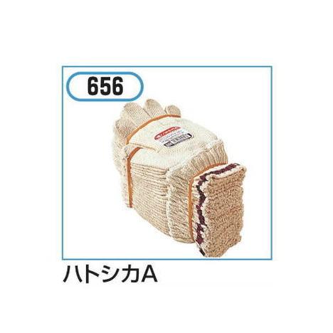 おたふく手袋 656ハトシカA(10ダース)
