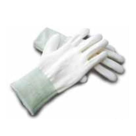 マイティーフォースLite(10双) 超高密度ポリエチレン繊維(HPPE繊維)を使用 耐切創下履き手袋