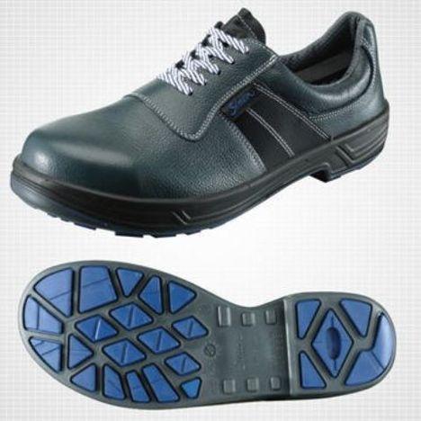 【シモン安全靴】トリセオ8511