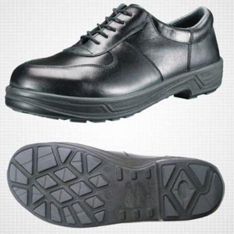 【シモン安全靴】トリセオ8511DX