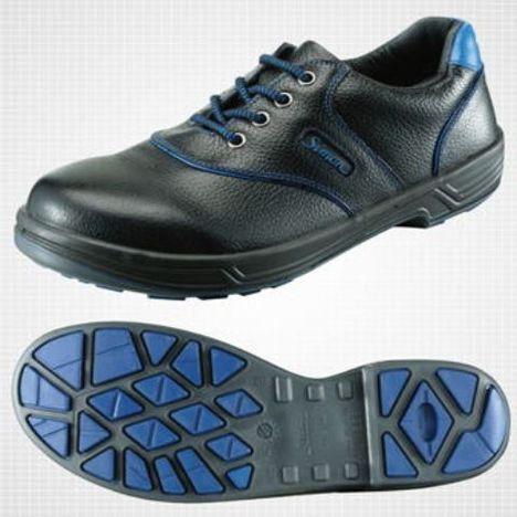 【シモン安全靴】シモンライトSL11