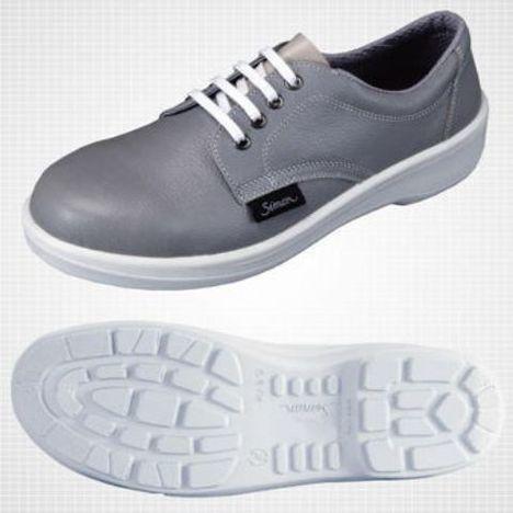 【シモン安全靴】7511