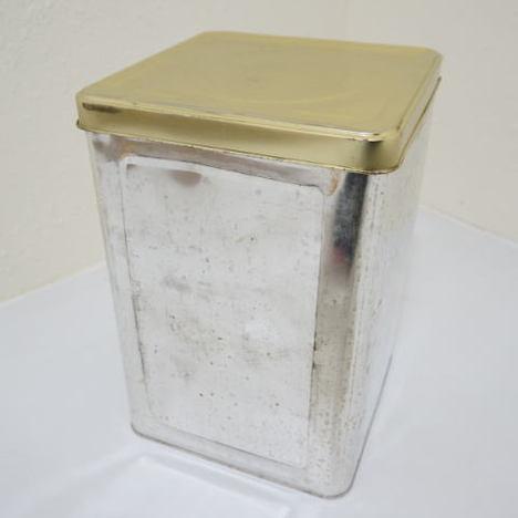 工業用練りクレンザー13kg 業務用天然油脂製練り石鹸 練り缶 工業せっけん 油などの汚れによる手洗い タイヤ マット 洗浄