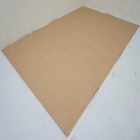 布団袋 50枚 約900mm×約1350mm 内側PEクロス 布団 ベッドマット スプリングマット 介護用マット マットレス 座布団