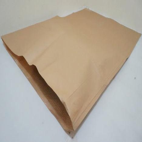 布団袋 25枚 約960mm×約2160mm 内側PEクロス 布団 ベッドマット スプリングマット 介護用マット マットレス 座布団