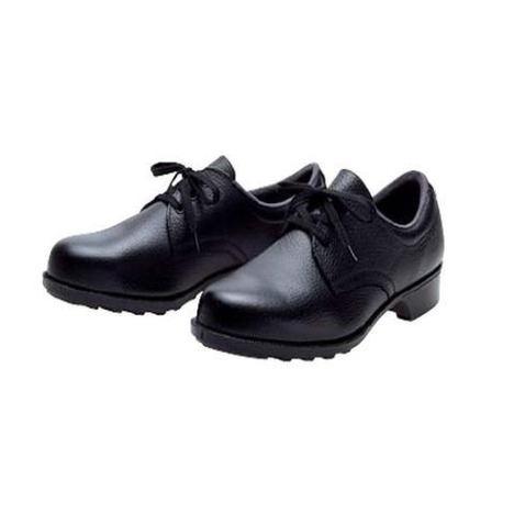 【ドンケル安全靴】一般作業用安全靴601【DONKEL】
