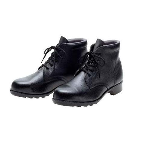 【ドンケル安全靴】一般作業用安全靴603【DONKEL】