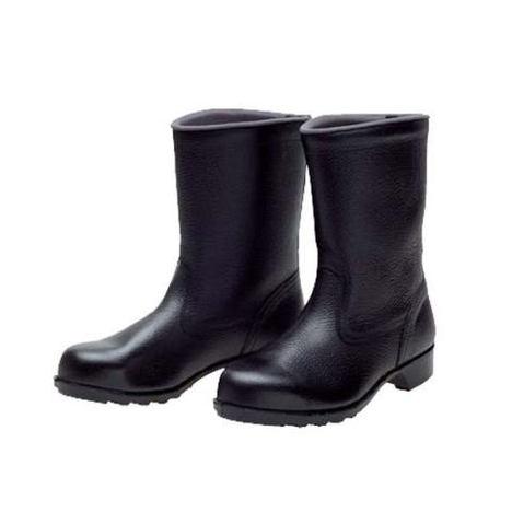 【ドンケル安全靴】一般作業用安全靴606【DONKEL】