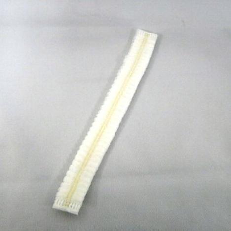 不織布キャップ 30枚60袋(1800枚) クリーンディスポキャップ 使い捨て衛生帽子 スティック帽子 厨房作業 調理 介護 食品工場 工場見学 クリーンルーム作業