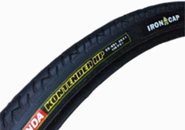 ロードバイクの乗り心地はタイヤで決まる~乗り心地がしっくりこないならタイヤの交換をおすすめします~