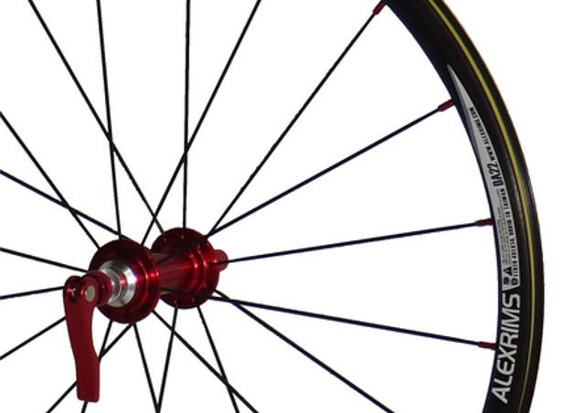 女性向けのミニベロは通勤にも便利!購入するなら【サイクルハート ロードバイクファクトリー】へ
