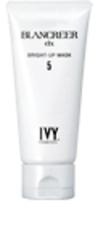 アイビー化粧品 ブランクレエdx ブライトアップマスク