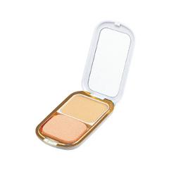 イオン化粧品 カラーパウダー