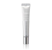 ナリス化粧品 トゥルーリアリミッションPO デイポアシューターエッセンス