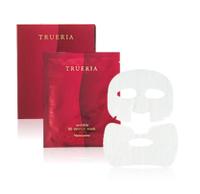 ナリス化粧品 トゥルーリア 3Dストレッチマスク
