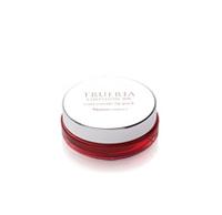 ナリス化粧品 トゥルーリアリミッションWR コンセントレートリップパック
