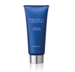 ナリス化粧品 トゥルーリアリミッションWH デトホワイトマッサージングジェル