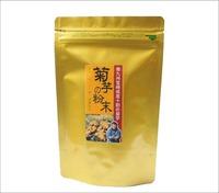 【定期】菊芋パウダー(高品質粉末)100g