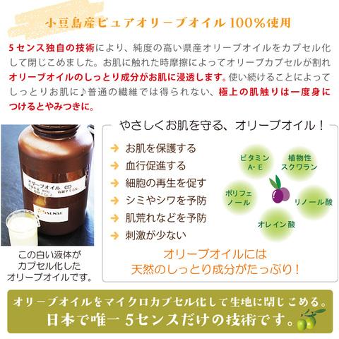 オリーブサラ人気商品ギフト