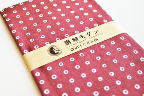 5センス夏のおたのしみ袋(中身が見えるサマーアイテム福袋)