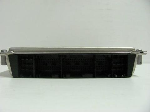 中古 ベンツ R230 前期 エンジンコンピューター 1131535479 SL350 SL500 SL55 SL65