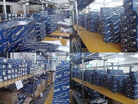 Meyle商品多数在庫しています。