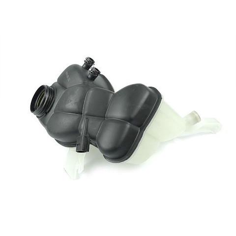 ベンツ W221 ラジエーターサブタンク/リザーバータンク/エクスパンションタンク 新品 2215000349 S350 S500 S550 S600