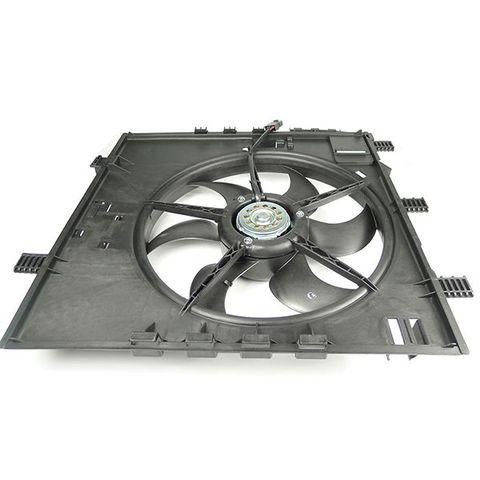 ベンツ W638 Vクラス 電動ファン/ラジエーターファン 6385001193 V200 V200_CDI V220_CDI V230