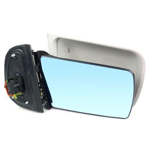 ベンツ W210 ドアミラーASSY カバー付 右側 2108100916 2108105116 Eクラス E230 E240 E320 E320 E400 E430 E55 320N_R