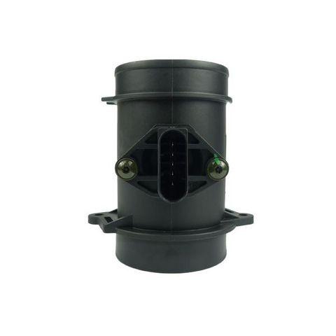 TPI-Trueparts製 ベンツ R129 W140 W210 W202 エアマスセンサー M104 エンジン用 0000941048 0280217517 0280217518 MAF1044