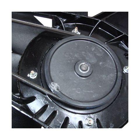 ベンツ CLクラス W215 電動ファン/ラジエーターファン/ブロアファン ベルトタイプ 2205000093 CL500