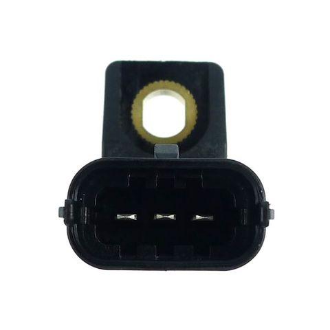 ベンツ SLKクラス R171 R172 クランク角センサー/クランクセンサー/クランクシャフトセンサー 642153072805 6429050000 SLK280 SLK200 SLK350