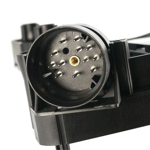 ベンツ W210 W211 C207 AT ミッションエレクトリックプレート(オートマミッション基盤) 722.6系 電子制御式5速AT用 1402701161