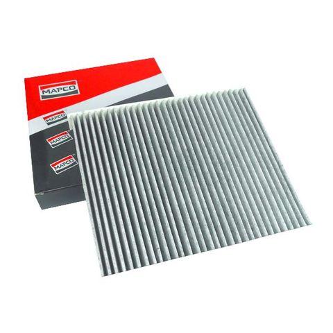 MAPCO製 ベンツ Gクラス W463 エアコンフィルター キャビンフィルター 4638300018 G320 G500 G550 G55
