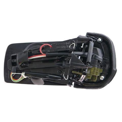 ベンツ Eクラス W210 ドアミラー/サイドミラー インナー右 320NT-R 2108101016 2108106016 2108105416 E230 E240 E320