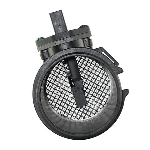 エアフロメーター/エアマスセンサー