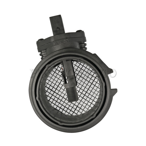 エアマスセンサー(エアフロセンサー/エアフロメーター)