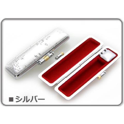 和(Wa)印鑑ケース 10.5~15.0mm