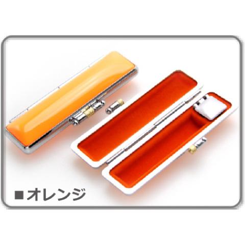 パントーン印鑑ケース 10.5~15.0mm