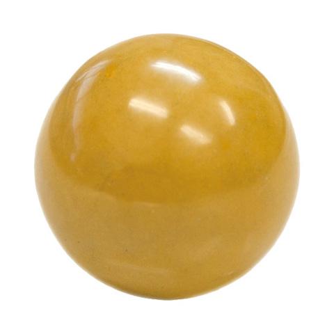 カラフルコロピカどろだんご制作キット
