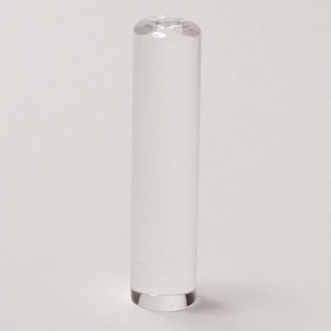 クリスタル 18.0mm