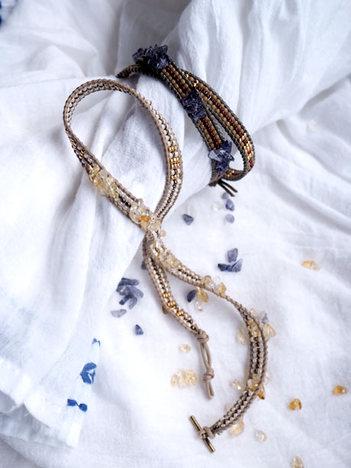 フローレットブレス